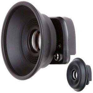 SMDV E-02 - vizor cu factor de marire 1.35x pentru Canon 5D/6D