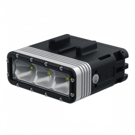 SP POV Light RS125016987