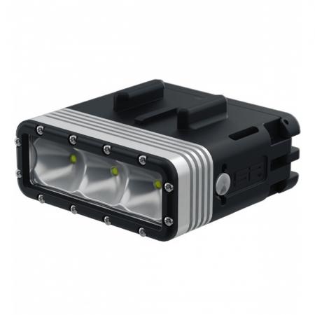 SP POV Light - lampa LED pentru Go Pro