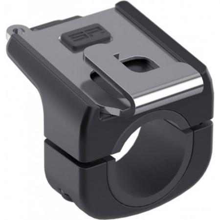 SP Prindere Smart - pentru telecomanda Go Pro