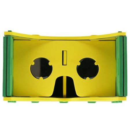STAR LP-VR004 - Ochelari Realitate Virtuala IMAX 6
