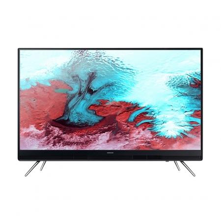 Samsung 40K5100 - Televizor LED Smart 101 cm, Full HD