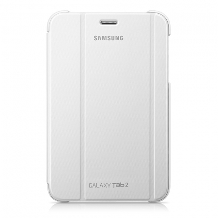 Samsung Book Cover pentru Galaxy TAB 2  7