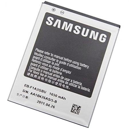 Samsung EB-F1A2GB - acumulator Ltiu-Ion pt Samsung Galaxy