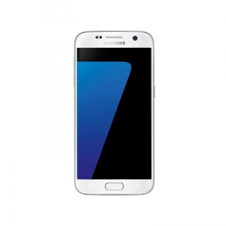 Samsung G930FD Galaxy S7 - 5.1