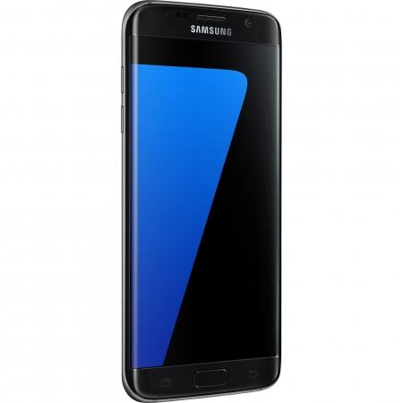 Samsung G935 Galaxy S7 Edge - 5.5