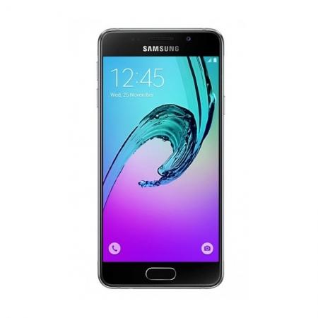 Samsung Galaxy A3 A310 - 4.7'', Quad Core, 1.5GB RAM, 16GB, 4G - negru