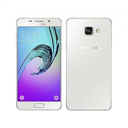 Samsung Galaxy A5 (2016) A510FD - 5.2