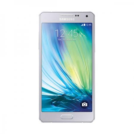 Samsung Galaxy A5 - 5.0