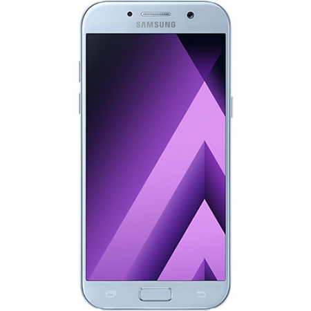 Samsung Galaxy A7 (2017) - 5.7