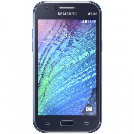 Samsung Galaxy J1 - 4.3
