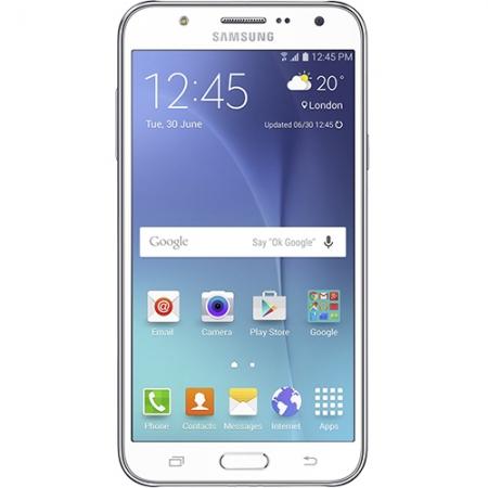 Samsung Galaxy J7 - 5.5