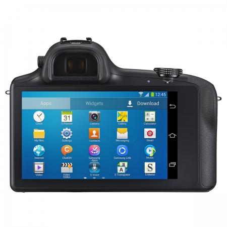 Samsung Galaxy NX kit 18-55 mm - dezbaterea smartphone vs bridge vs mirrorless a luat sfârșit Samsung-Galaxy-NX-kit-cu-18-55mm-f-3-5-5-6-OIS-20-3-Mpx--Full-HD--Wi-Fi--3G-28508-7