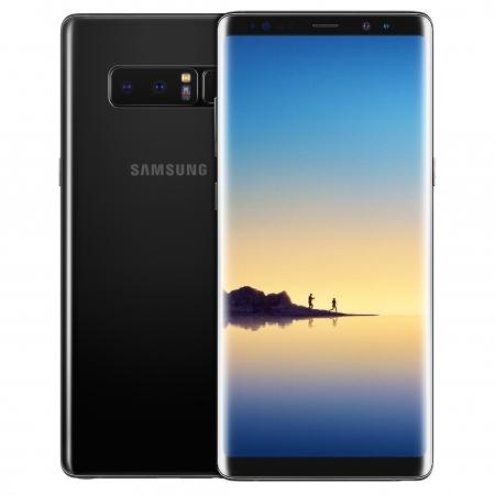 Samsung Galaxy Note8 - 6.3