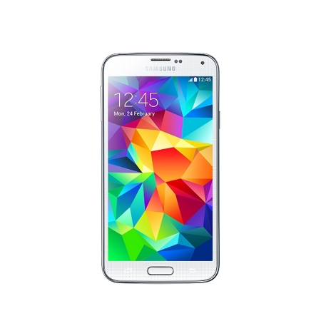 Samsung Galaxy S5 ALB Factory Reseal - RS125020785