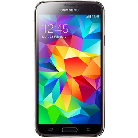 Samsung Galaxy S5 - 5.1