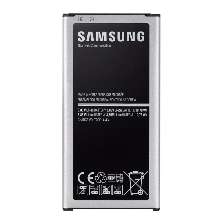 Samsung Galaxy S5 G900 - Baterie 2800mAh