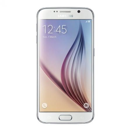 Samsung Galaxy S6 G920F - 5.1