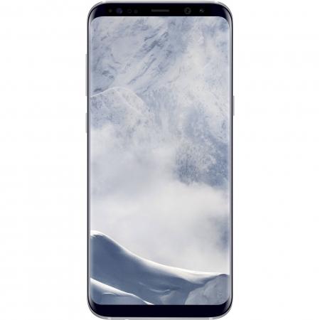 Samsung Galaxy S8 Plus G955F - 6.2