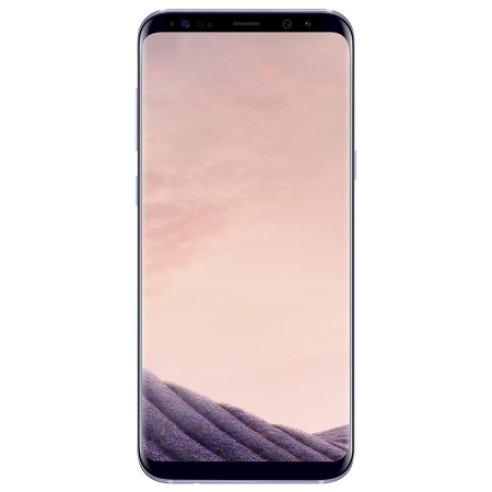 Samsung Galaxy S8 Plus G955F - 6.2