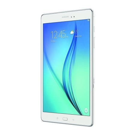 Samsung Galaxy Tab A P550 - 9.7