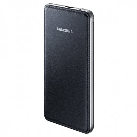 Incarcator Portabil Samsung Samsung Incarcator Portabil