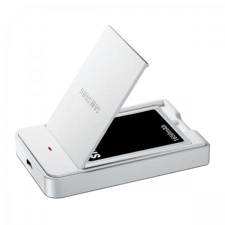 Incarcator Baterie Samsung Samsung Kit Incarcator
