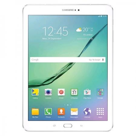 Samsung T810 Galaxy Tab S2 32GB 9.7