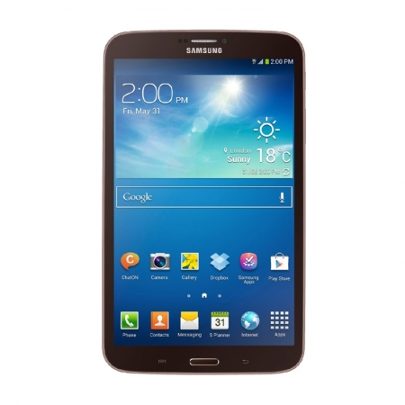 Samsung Tableta Galaxy Tab3 SM-T311 8