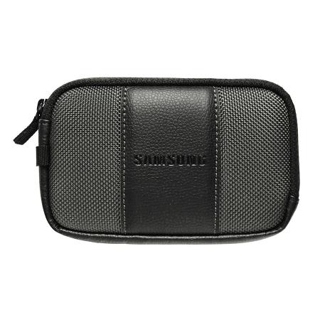 Samsung - husa pentru camera PCC1U23A