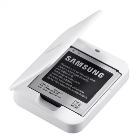Incarcator Baterie Samsung Samsung Kit Incarcator cu