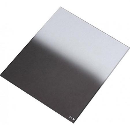Samyang XL121M Gradual Neutral Grey G2-Medium