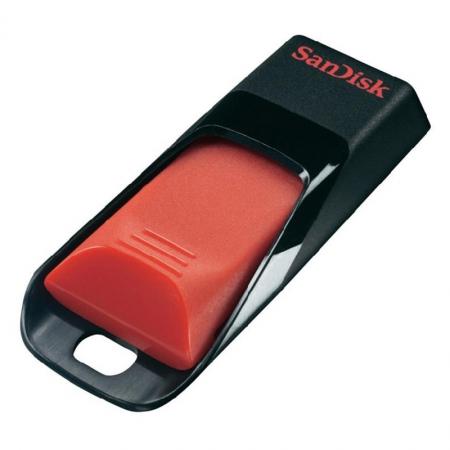 SanDisk Cruzer Edge 8GB SDCZ51-008G-B35