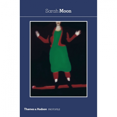 Sarah Moon - colectia PHOTOFILE
