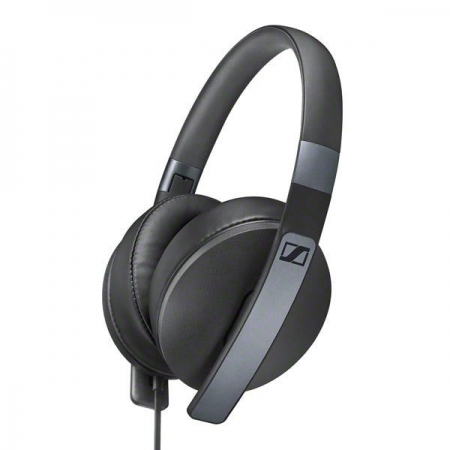 Sennheiser HD 4.20s - Casti audio