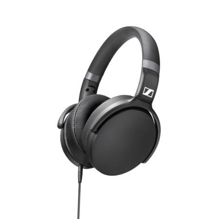 Sennheiser HD 4.30i - Casti audio