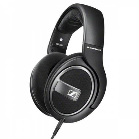 Sennheiser HD 559 - Casti audio