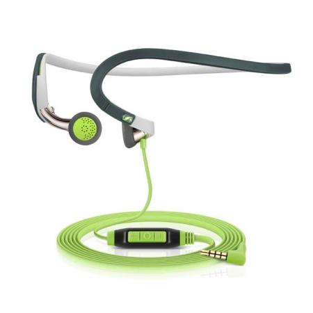 Sennheiser PMX 686i SPORTS - Casti stereo cu microfon pentru Apple - RS125019059