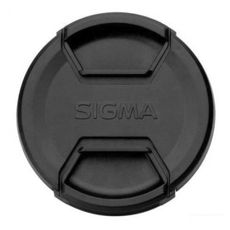 Sigma ART capac obiectiv fata 58mm