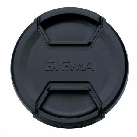 Sigma Capac 86mm