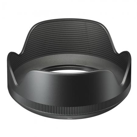 Sigma LH676-01 - parasolar pentru 18-200 OS [C]