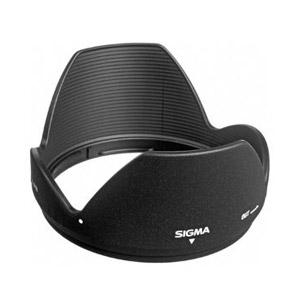 Sigma LH825-03 - parasolar 17-50mm f/2.8 OS