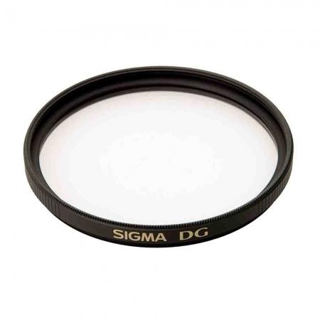 Sigma Protector Filtru 105mm