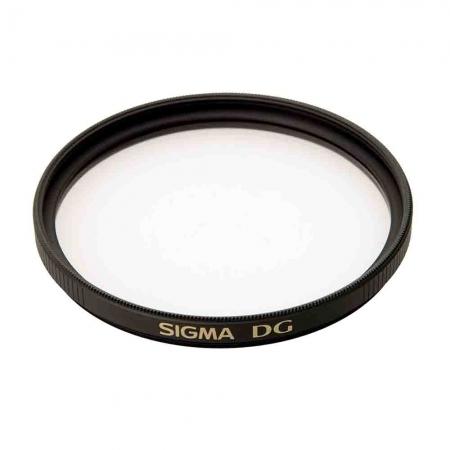 Sigma Protector Filtru - 55mm