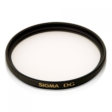 Sigma UV Filtru 86mm MC EX DG RS1040809