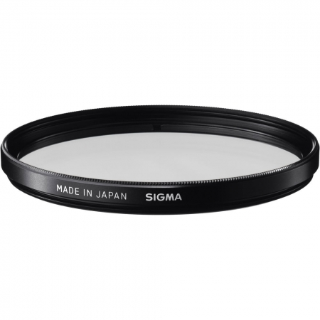 Sigma WR Protector Filtru 105mm - RS125016670