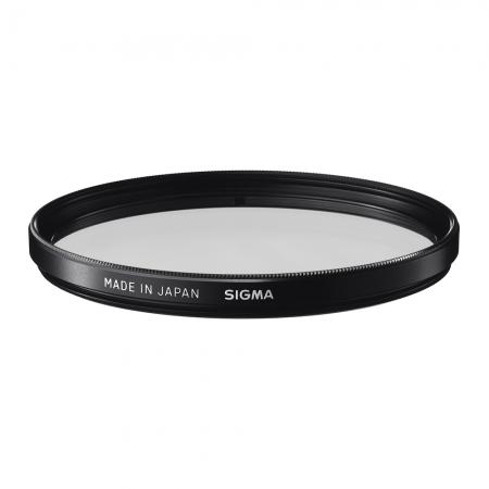 Sigma WR UV Filtru 46mm