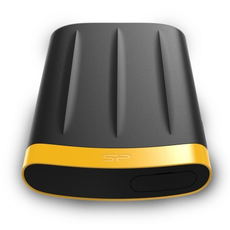 Silicon Power Armor A65 1TB - HDD extern 2.5