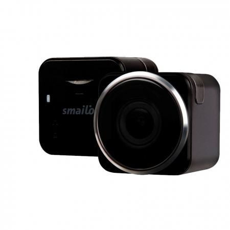 Smailo Vision - Camera Auto DVR
