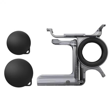 Sony AKA-FGP1 - Maner pentru degete